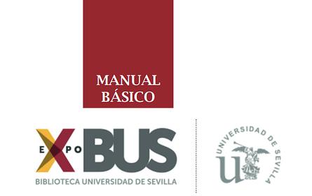 manual básico omeka