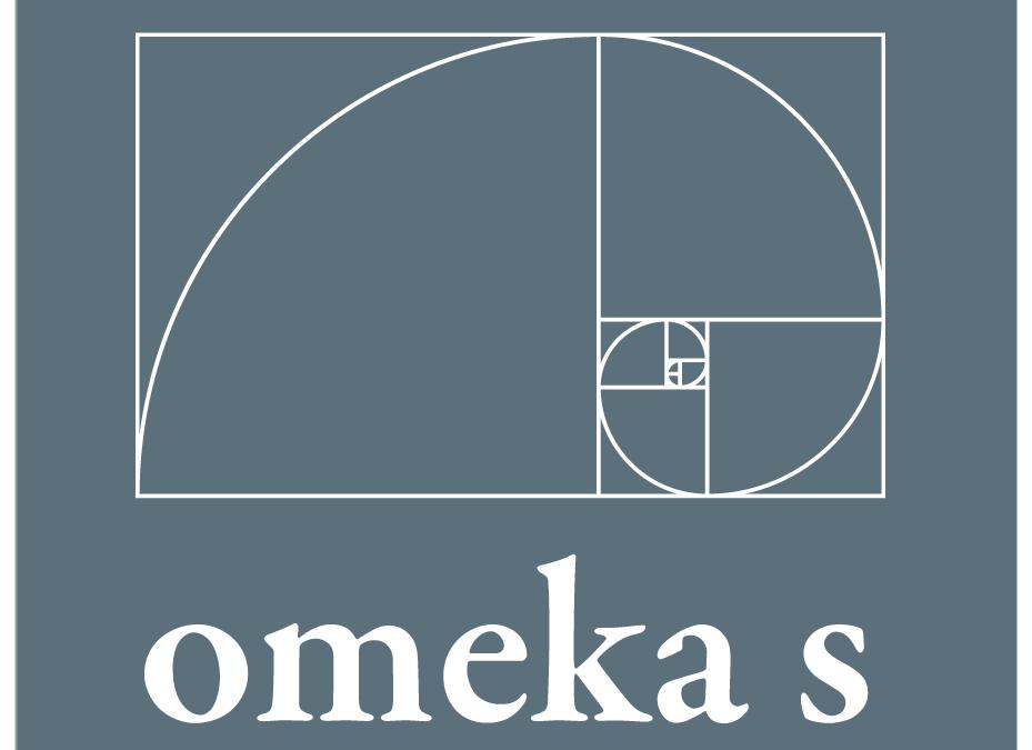 ¿Qué es Omeka?