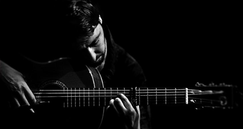 Jerez Flamenco